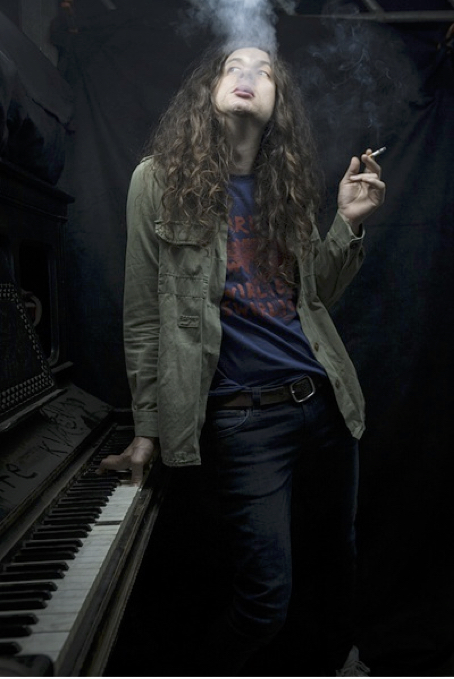 Kurt-Vile-and-the-Violators.jpg#asset:94