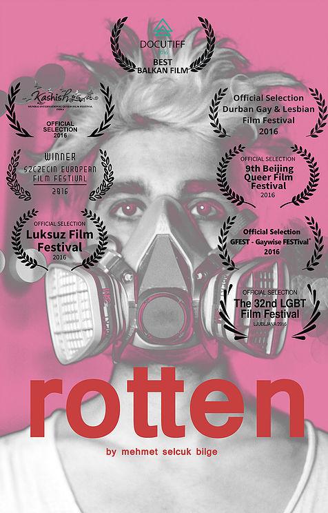 Love-Queer-Cinema-Week.jpg#asset:2451