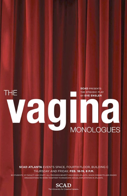 The-Vagina-Monologues.jpg#asset:938