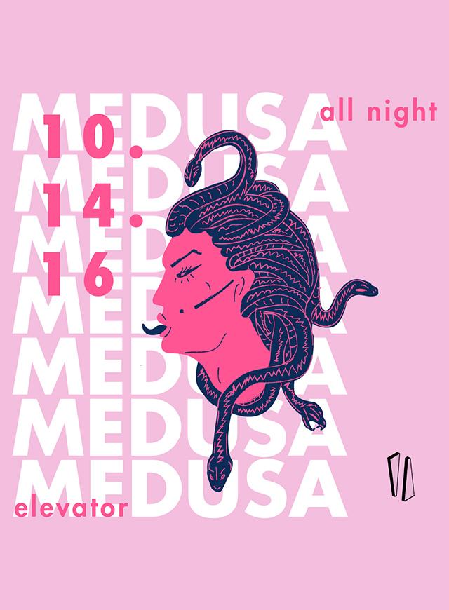 elevator.jpg#asset:1515